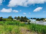 SAINT PIERRE - Terrains vendus Viabilisés- Mont Vert les Hauts 1/4