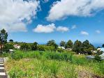SAINT PIERRE - Terrains vendus Viabilisés- Mont Vert les Hauts 2/4