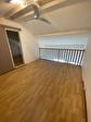 Appartement T3/4 -  St Gilles Les Bains 1/5
