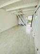 Appartement T3/4 -  St Gilles Les Bains 2/5