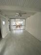 Appartement T3/4 -  St Gilles Les Bains 3/5