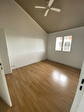 Appartement T3/4 -  St Gilles Les Bains 4/5