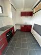 Appartement T3/4 -  St Gilles Les Bains 5/5