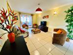 Hermitage - Appartement T2 meublé - 56 m² 1/7