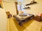 Hermitage - Appartement T2 meublé - 56 m² 5/7