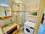 Hermitage - Appartement T2 meublé - 56 m² 6/7