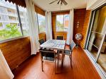 Hermitage - Appartement T2 meublé - 56 m² 7/7