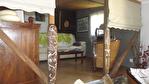 Maison L'Etang Sale 4 pièces 91 m² - A VENDRE 4/8