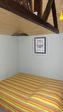 Maison L'Etang Sale 4 pièces 91 m² - A VENDRE 5/8