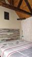 Maison L'Etang Sale 4 pièces 91 m² - A VENDRE 6/8