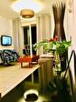 SAINT DENIS - Appartement T1 Bis - 31,25 m² 2/7