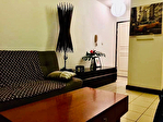 SAINT DENIS - Appartement T1 Bis - 31,25 m² 3/7