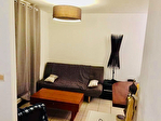 SAINT DENIS - Appartement T1 Bis - 31,25 m² 4/7