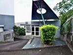 SAINT DENIS - Appartement T1 Bis - 31,25 m² 6/7
