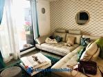 SAINTE CLOTILDE - Appartement T2 - 47,49 m² 1/8
