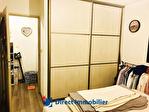 SAINTE CLOTILDE - Appartement T2 - 47,49 m² 4/8