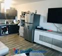 SAINTE CLOTILDE - Appartement T2 - 47,49 m² 5/8