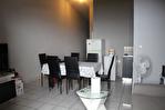 Appartement Les Avirons 2 pièce(s) 44 M2 4/5