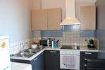 Appartement Les Avirons 2 pièce(s) 44 M2 5/5