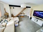 Appartement ST GILLES LES BAINS  T3 -  60 m² 2/6