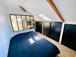 Appartement ST GILLES LES BAINS  T3 -  60 m² 6/6