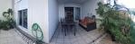 Appartement Les Avirons 3 pièces - 67 m² 1/4