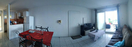 Appartement Les Avirons 3 pièces - 67 m² 2/4