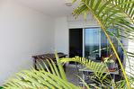 Appartement Les Avirons 3 pièces - 67 m² 4/4