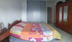Appartement Les Avirons 3 pièces 5/5