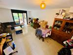 St Gilles les Hauts - Appartement T3 en DUPLEX 5/5