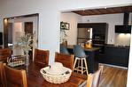 Maison Les Avirons 7 pièces - 170 m² 1/9