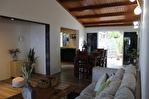 Maison Les Avirons 7 pièces - 170 m² 2/9