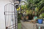 Maison Les Avirons 7 pièces - 170 m² 4/9