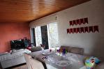 Maison Les Avirons 7 pièces - 170 m² 5/9