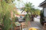 Maison Les Avirons 7 pièces - 170 m² 9/9