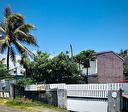 ST BENOIT - Maison T5 - 130 m² 1/1