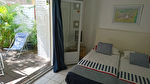 BOUCAN CANOT - Bel appartement T4 avec jardin 3/8
