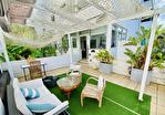 BOUCAN CANOT - Bel appartement T4 avec jardin 5/8
