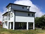 Maison Le Tampon 4 pièce(s) 84.86 m2 3/7