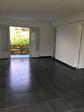 Maison Le Tampon 4 pièce(s) 84.86 m2 4/7