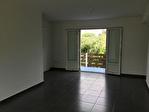 Maison Le Tampon 4 pièce(s) 84.86 m2 5/7