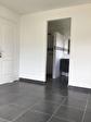 Maison Le Tampon 4 pièce(s) 84.86 m2 6/7