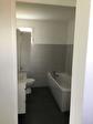 Maison Le Tampon 4 pièce(s) 84.86 m2 7/7