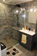 Appartement rez de jardin La Riviere Saint Louis 3 pièce(s) 58 m2 3/5