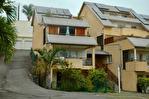 Appartement rez de jardin La Riviere Saint Louis 3 pièce(s) 58 m2 4/5