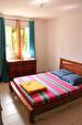 Appartement rez de jardin La Riviere Saint Louis 3 pièce(s) 58 m2 5/5