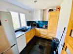 St Gilles Les Bains - Appartement T2 - 46.5 m2 1/6