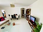 St Gilles Les Bains - Appartement T2 - 46.5 m2 2/6