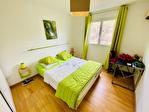 St Gilles Les Bains - Appartement T2 - 46.5 m2 3/6