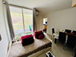 St Gilles Les Bains - Appartement T2 - 46.5 m2 4/6